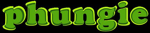 Phungie